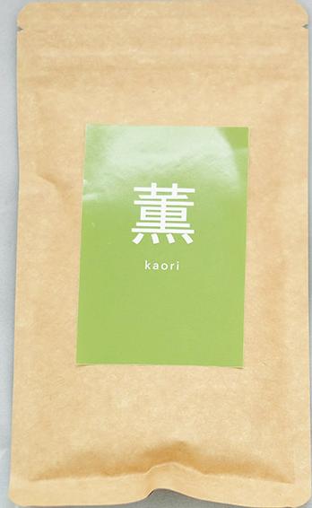 水出し緑茶におすすめの茶葉2